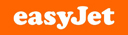 easyJet.com/fr accueil