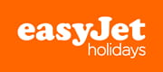 easyJet holidays - view our vacation range