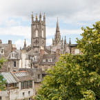 Cheap flights to Aberdeen. View our destination guide.