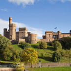 Cheap flights to Inverness. View our destination guide.