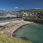 Cheap flights to Isle of Man. View our destination guide.