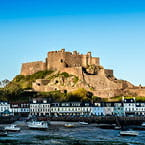 Cheap flights to Jersey. View our destination guide.
