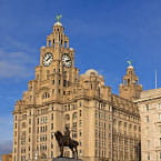 Cheap flights to Liverpool. View our destination guide.
