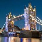 Cheap flights to London. View our destination guide.