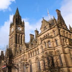 Cheap flights to Manchester. View our destination guide.