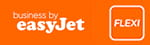 Business by easyJet