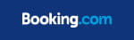 Booking.com - Partnerversprechen