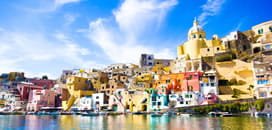 Naples for £30.95 or less, Nov >