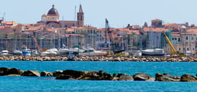 Sardinia Alghero for £27.27 or less, Jul >