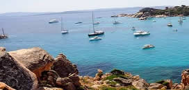 Sardinia Olbia for £21.47 or less, May >