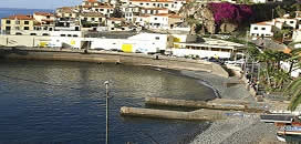 Madeira Funchal for £46.57 or less, Mar >