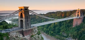 Bristol for £28.81 or less, Mar >
