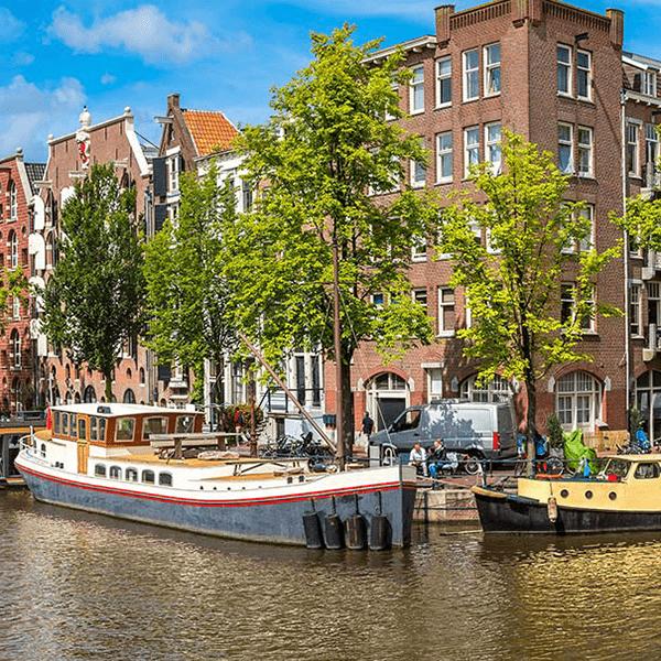 Avionska Karta Split Amsterdam.Home Easyjet Com