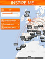 Easyjet Com Cheap Flights To Alicante For 163 29 49 Or Less