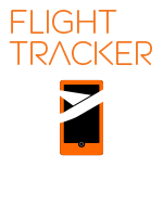 Flight Tracker